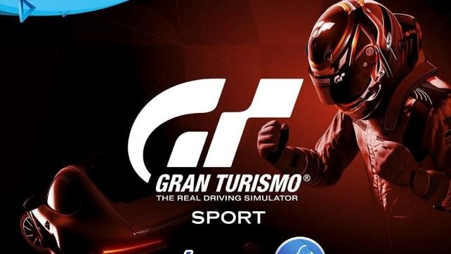 Análise – Gran Turismo Sport
