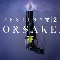 destiny-2-forsaken