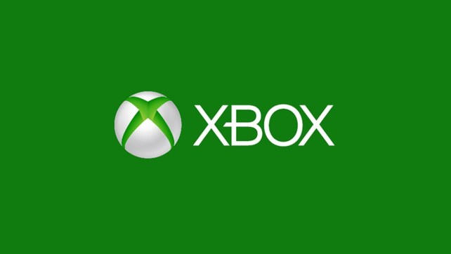 Xbox Console Streaming disponível em novos territórios