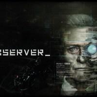 observer _ PortugalGamers