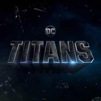 Titans_PortugalGamers
