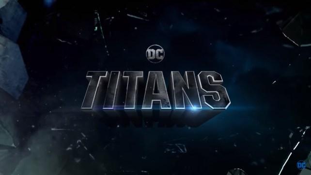 Divulgada nova imagem de Aqualad em Titans