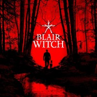 Blair Witch_PortugalGamers