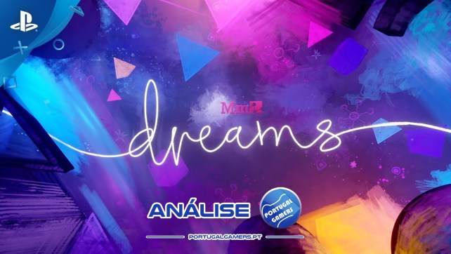 Dreams – Análise