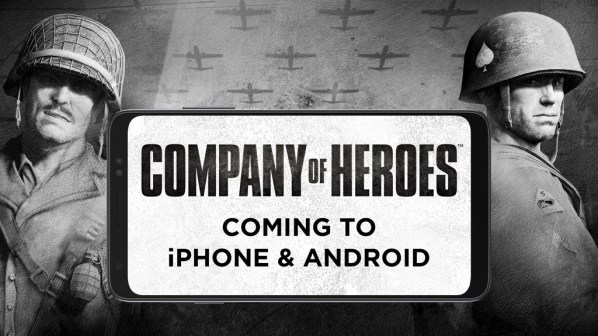 company_heroes_moveis