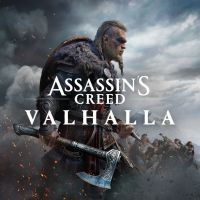 Assassins Creed Valhalla_PortugalGamers