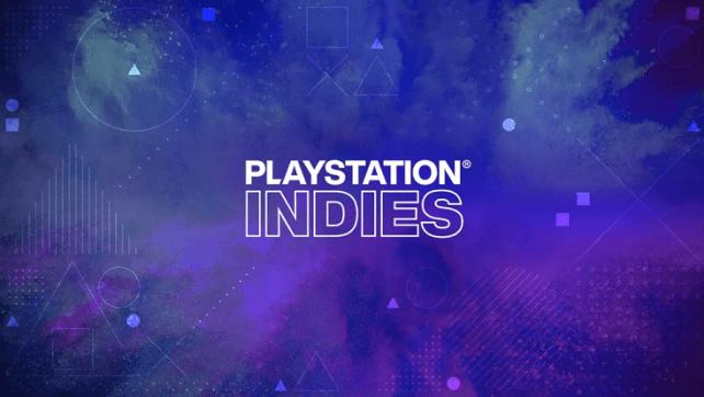 Sony apresenta iniciativa PlayStation Indies