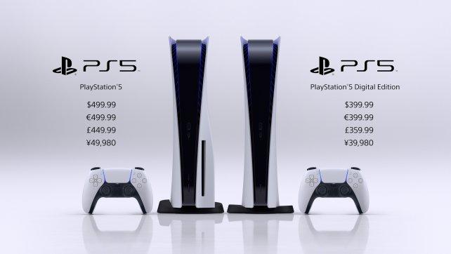Vendas PlayStation 5 em Portugal – Stocks e Lojas (Atualizado Diariamente)