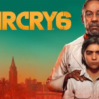 Far Cry 6_PortugalGamers
