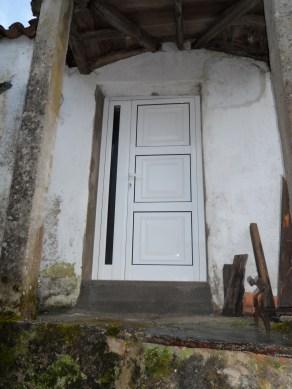 new doors 010
