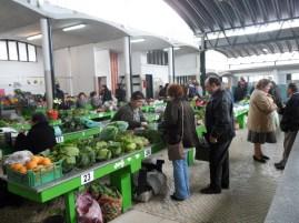 lousa market