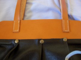 leather bags 002