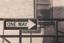 one-way-street-362172_1920