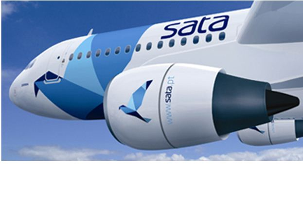 Travel SATA Airlines to boost flights from Boston and