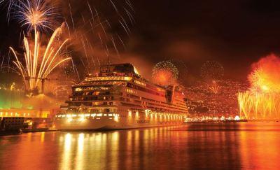 Travel: Madeira named 'Best European Destination' to ...