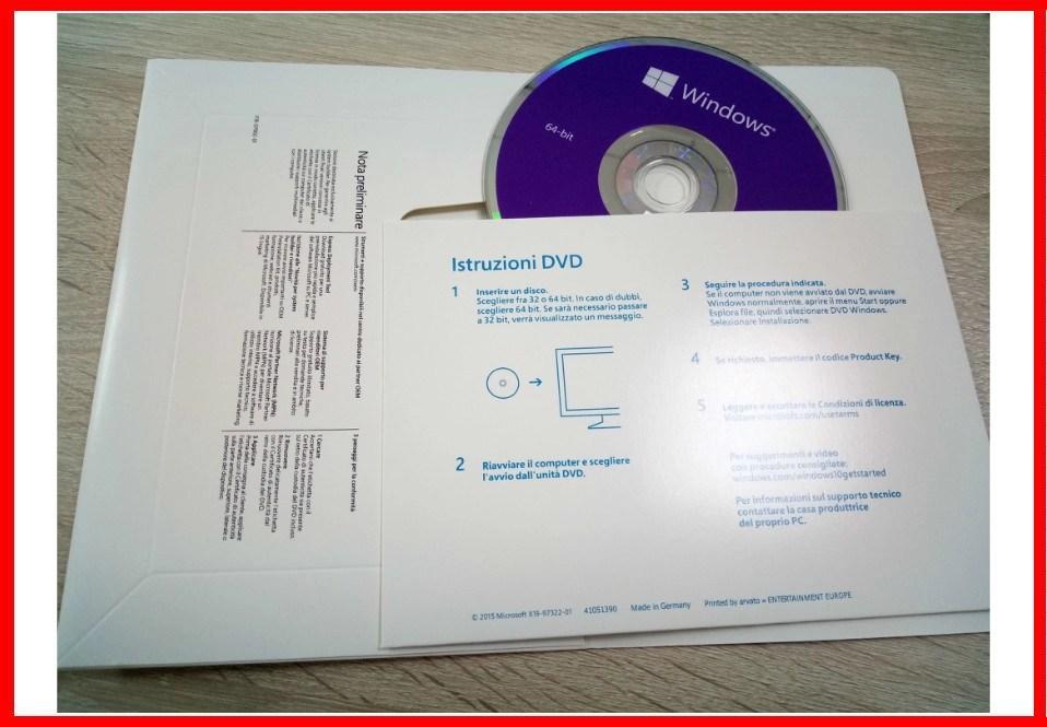 win10 código 1511 chave do pro produto da versão FQC-08981 Windows 10 LATAM espanhol