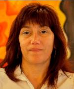 Elsa Gonçalves