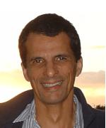 Duarte Gomes