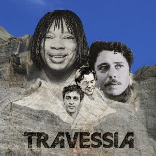 Travessia Podcast