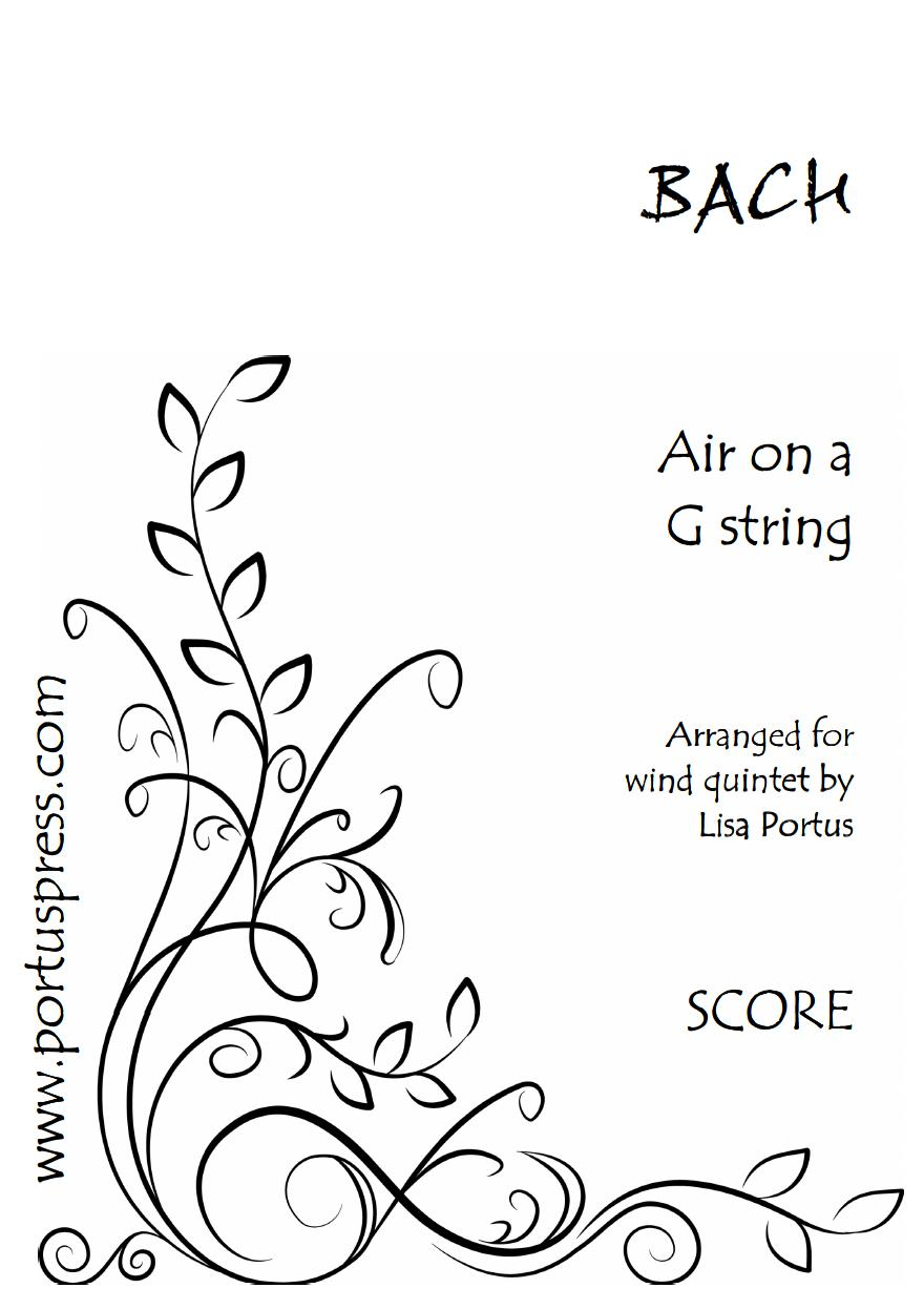 Orchestral Strings Coloring Coloring Pages