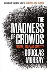 The Maddness of Crowds, review