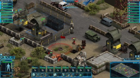 Affected Zone Tactics Linux1