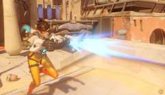 Overwatch Linux 4