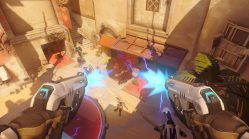 Overwatch Linux 5