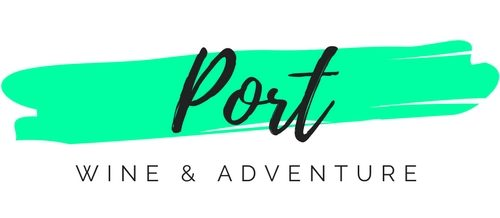 Port Wine & Adventure