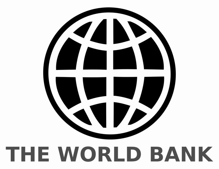 Editorial: World Bank Warns Global Outlook Foresees