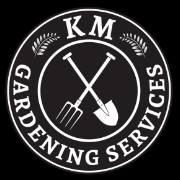 km-garden-services