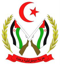 proxima guerra polisario sahara marruecos