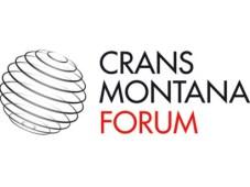 Crans_Montana_forum_070513