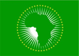 african-union-2010