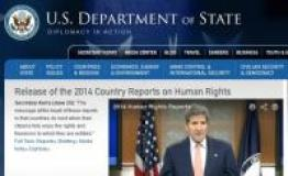 state-dep-HR-report2015