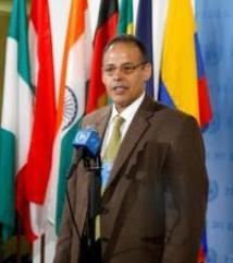 mhamed-jadad-coordinador-del-polisario-con-la-minurso