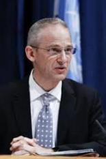 portavoz-ONU-Martin Neserky