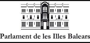parlamento islas baleares