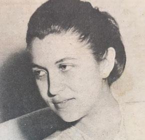 Marta-jimenez