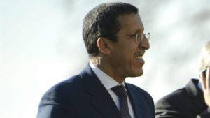 ONU-Venezuela-Marruecos-Sahara-Occidental_EDIIMA20160614_0968_4