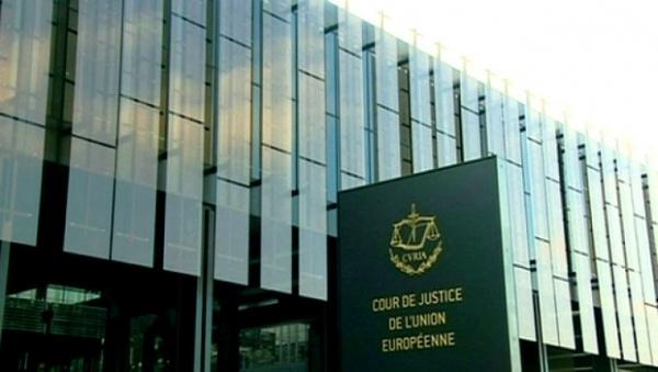 tribunal-europeo-de-justicia