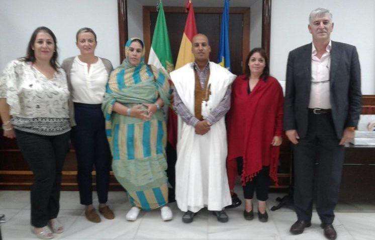 fundacion-sahara-occidental