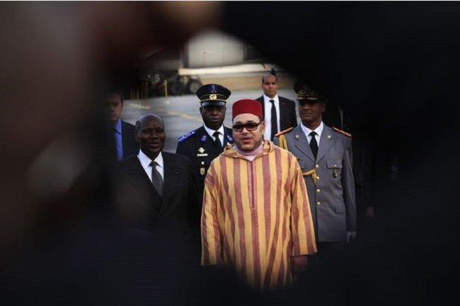 Marruecos retoma sus amenazas contra la Unión Europea por la sentencia del TJUE