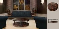 High End Living Room Chairs - [peenmedia.com]