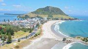 Νέα Ζηλανδία: Που να πάω, τι να δω