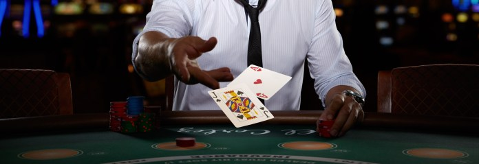 Πως παιζεται το 21 - μπλακτζακ, pos paizete to 21, pos paizete to blackjack