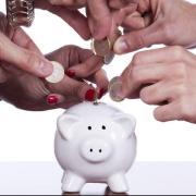 Πως να φυλάξω λεφτά - 10 καλύτεροι τρόποι για να εξοικονομήσετε χρήματα