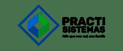 servicio-streming-paramount+-practisistemas