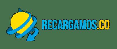 servicio-streming-paramount+-recargamos