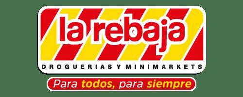 Logo-La-Rebaja